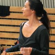 2006-rus-pia20