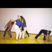 performance_projects_02