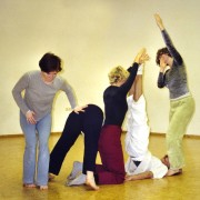 performance_projects_03