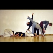 performance_projects_04