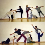 performance_projects_05