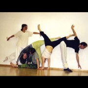 performance_projects_09